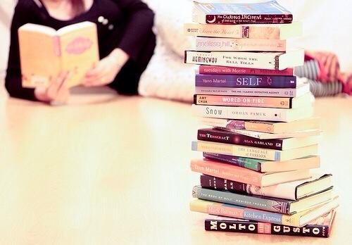 1日30分、濃密な読書時間が確保できる方法