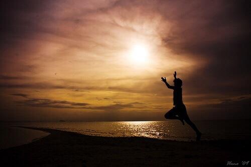 【ソース by マイク マクマナス】やりたいことは全部同時にやる!人生の目的をボトムアップで見つける方法!