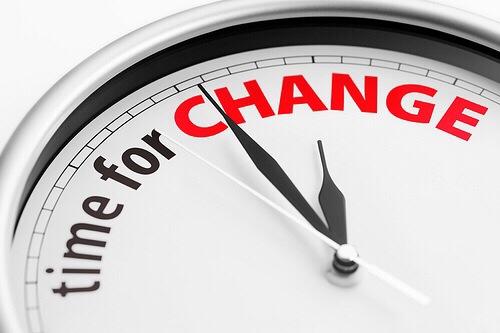 たった2カ月でこんなに!人生を劇的に変えるワークショップで本当に人生が変わった!