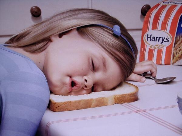 【睡眠と脳の科学 by 古賀 良彦】気持ちよく眠るために気をつけたい4つのこと