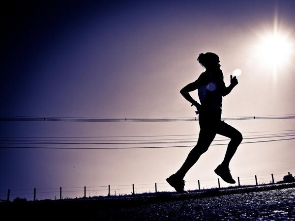 ランニング毎日走ってついに1000日!ここまで続けられた4つのコツ!