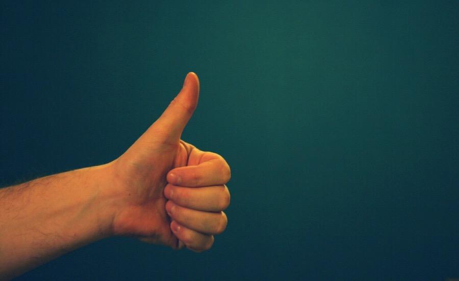 ついに指がしゃべるようになった?親指シフト始めて4カ月たったらここまできました!