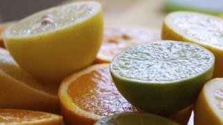 やっぱり風邪予防にすごい効き目!ビタミンCを1kg食べて実感した効果!