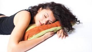 【あなたの人生を変える睡眠の法則 by 菅原洋平】朝昼夕、たった5分の行動で睡眠リズムがバッチリ整う!