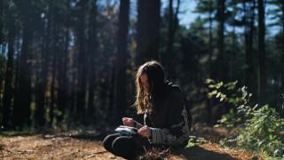 【子どもが「読書」に夢中になる魔法の授業 by ドナリン・ミラー】子どもを読書に夢中にさせるための7つの方法